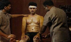 udwartan_powder_massage (2)_thumb